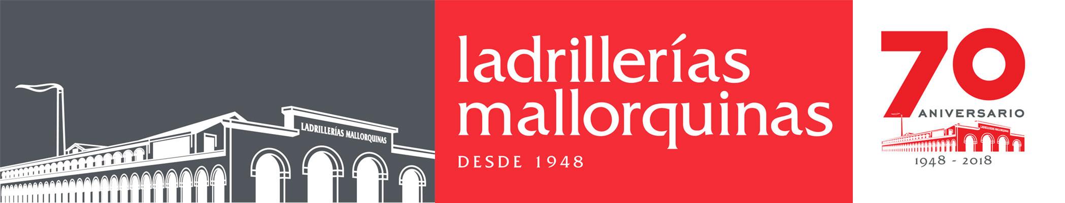 Ladrillerias