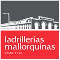Ladrillerías Mallorquinas
